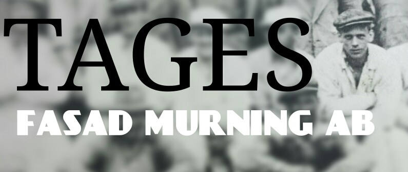 Tages-fasad-murning-logo