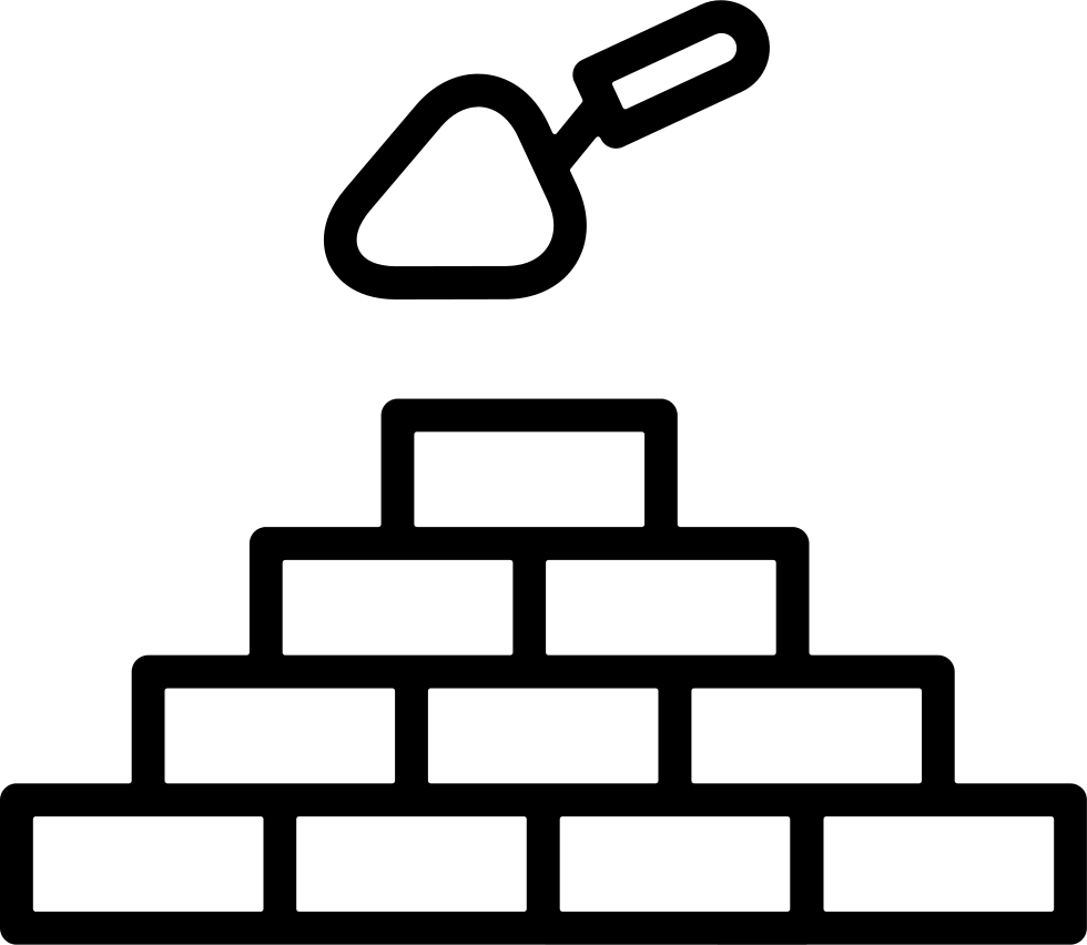 murning-icon